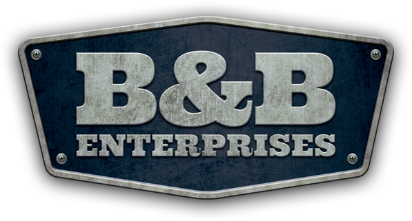 B&B Enterprise